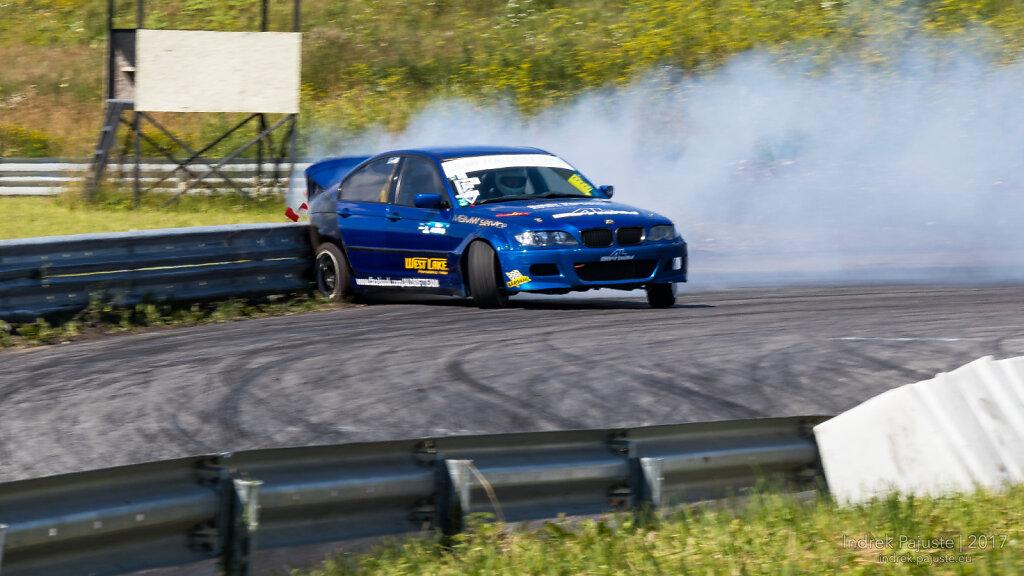 drift-finaalid-2.jpg