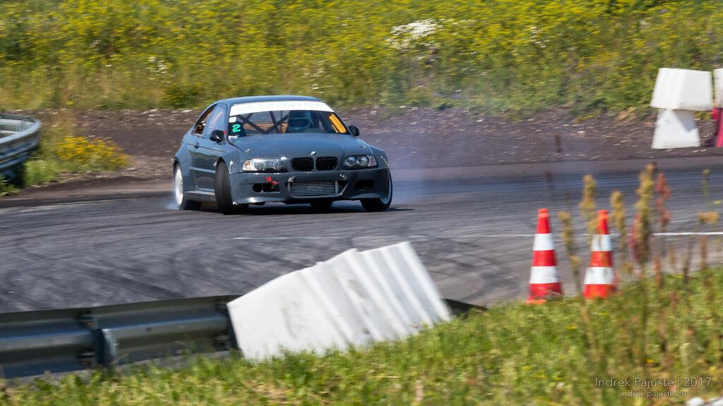 drift-finaalid-10.jpg