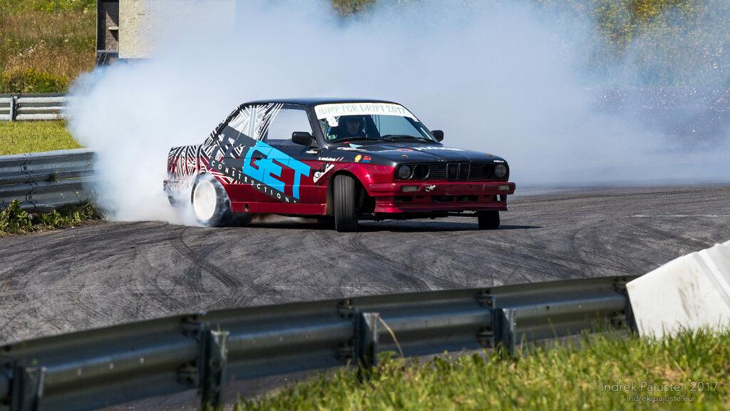drift-finaalid-18.jpg