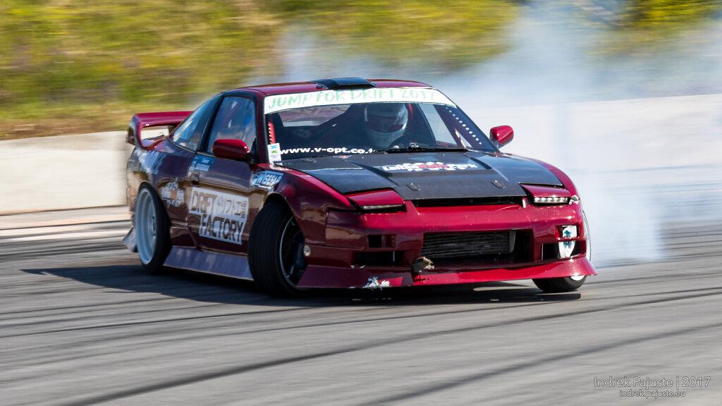 drift-finaalid-19.jpg