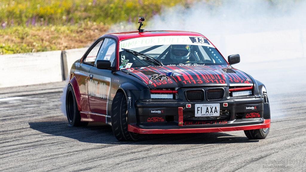 drift-finaalid-35.jpg