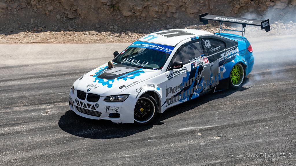 saaremaa-rally-1.jpg