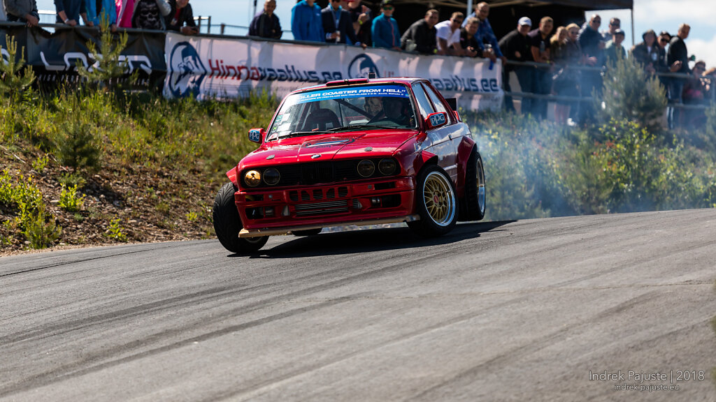 saaremaa-rally-27.jpg