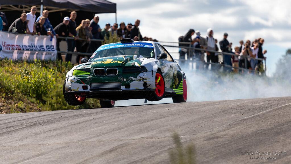 saaremaa-rally-29.jpg