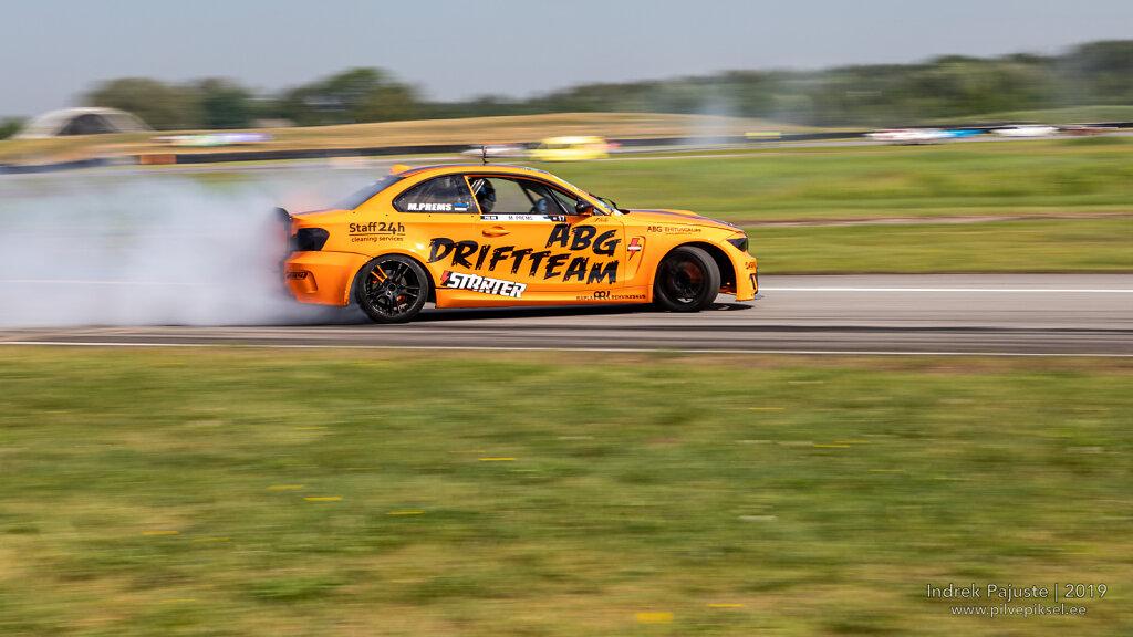 drift-180.jpg