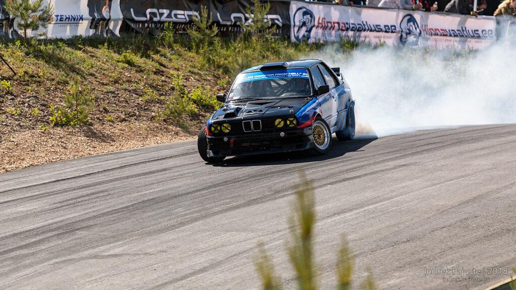 drift-12.jpg