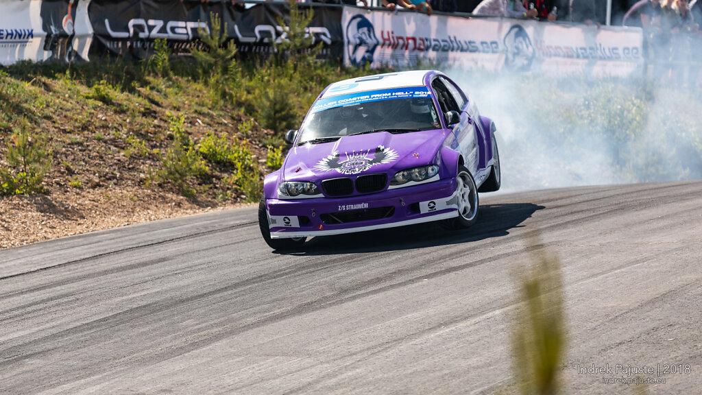 drift-15.jpg