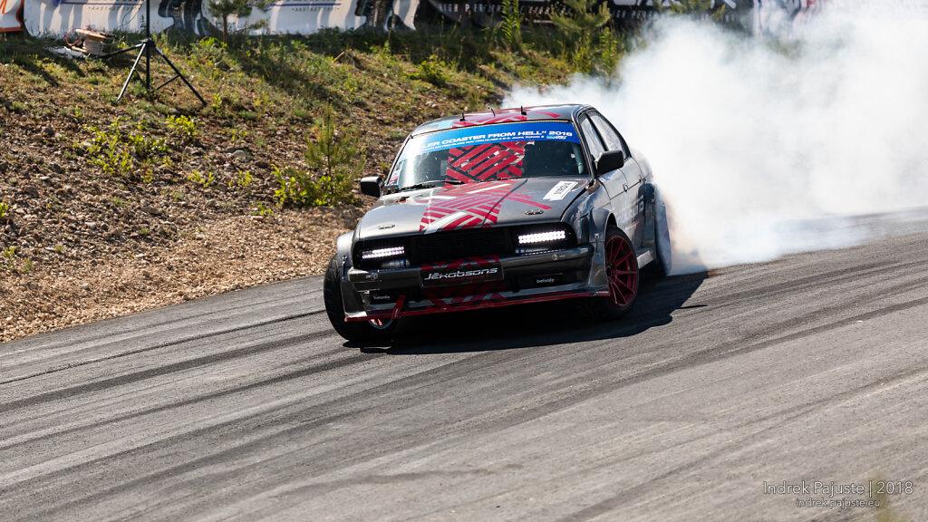 drift-17.jpg