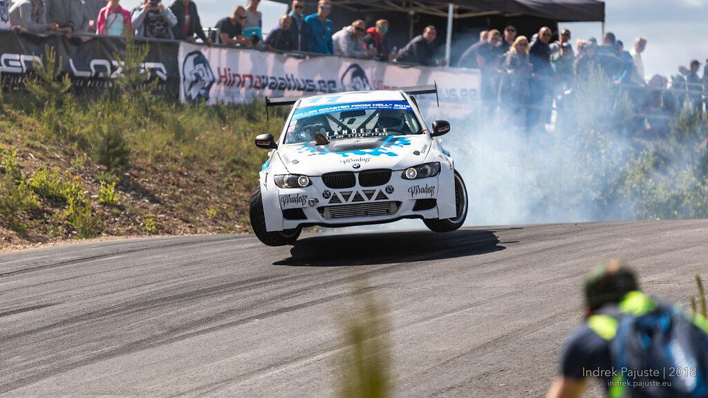 drift-19.jpg