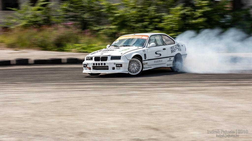 p2rnu-drift-14.jpg