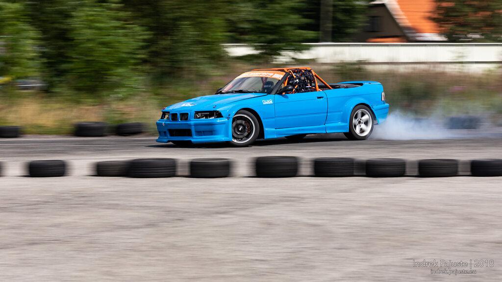 p2rnu-drift-15.jpg