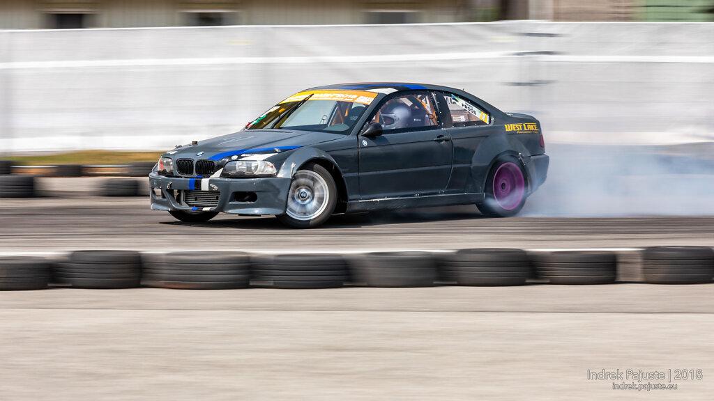 p2rnu-drift-25.jpg
