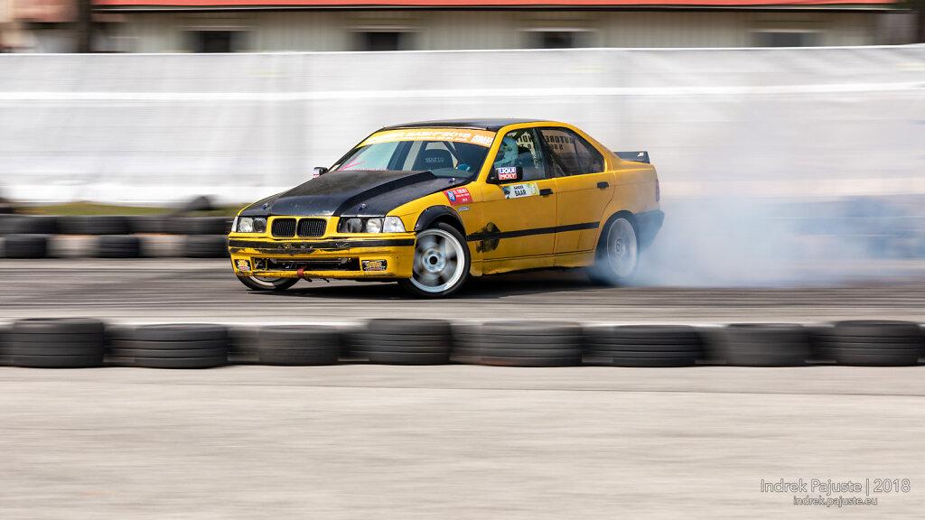 p2rnu-drift-26.jpg