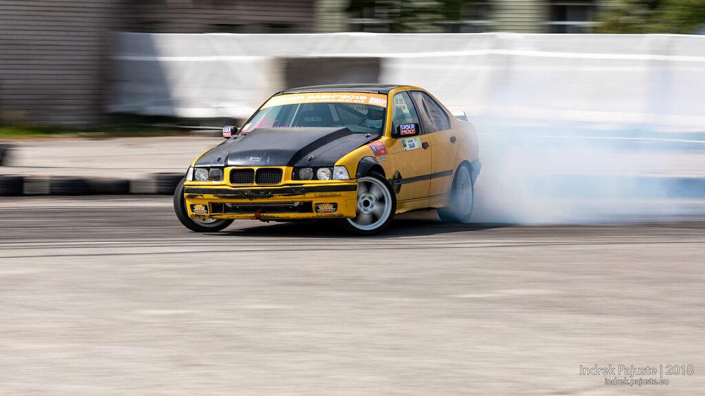 p2rnu-drift-27.jpg