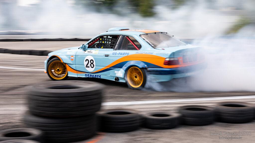 p2rnu-drift-30.jpg