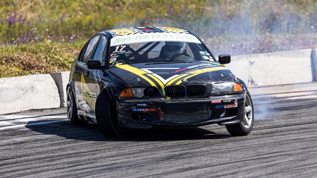 drift-finaalid-30.jpg