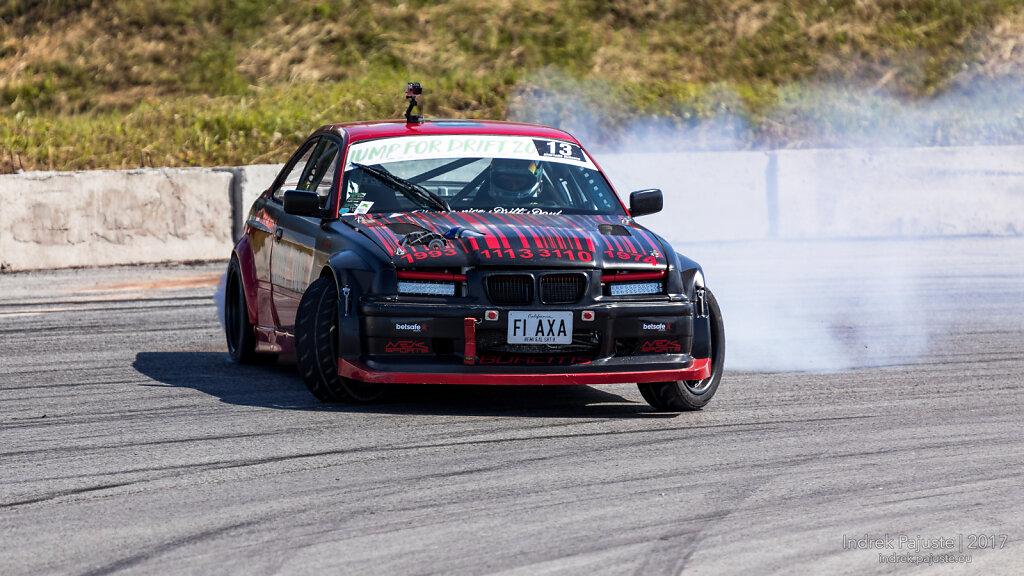 drift-finaalid-34.jpg