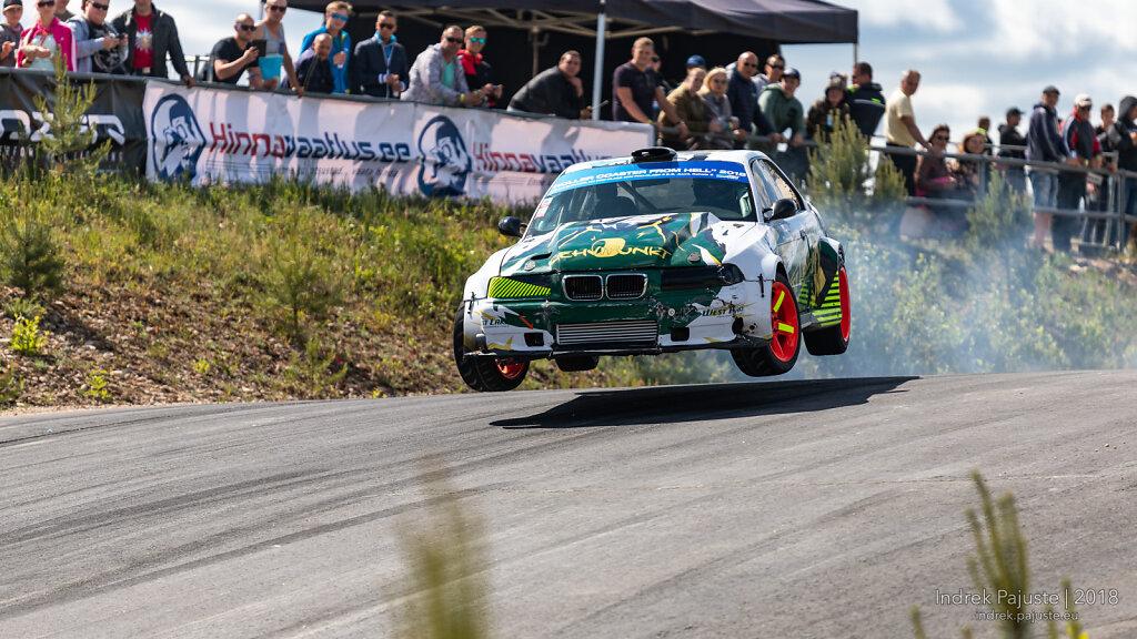 saaremaa-rally-4.jpg