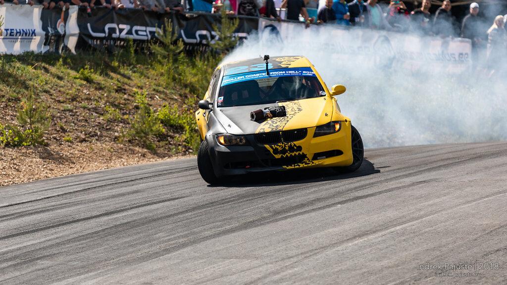 saaremaa-rally-14.jpg