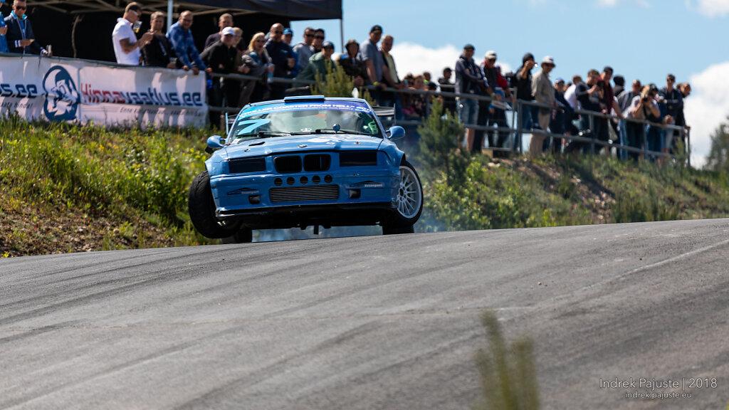 saaremaa-rally-21.jpg