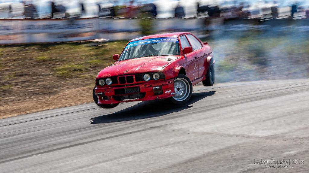 saaremaa-rally-76.jpg