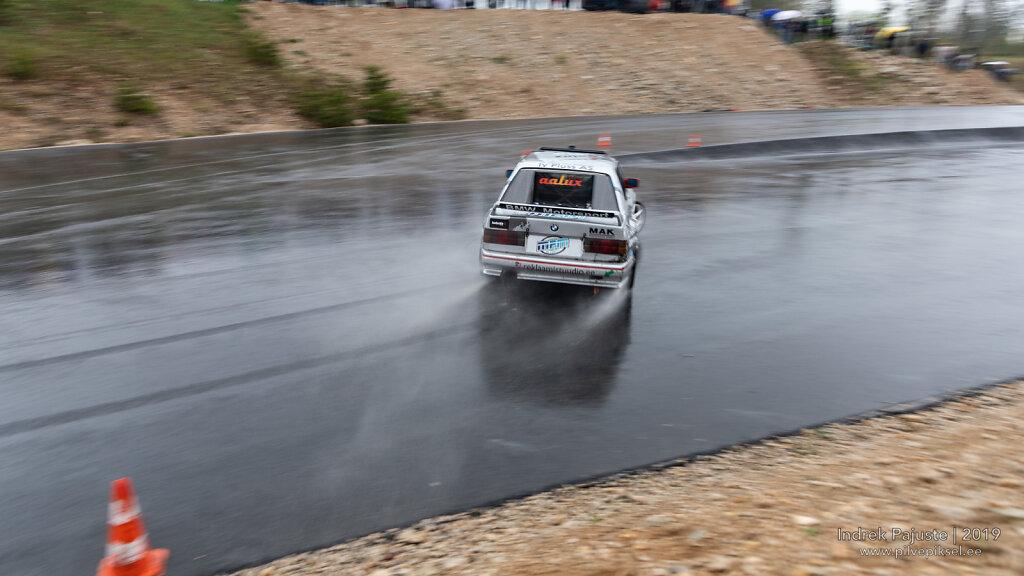 drift-89.jpg
