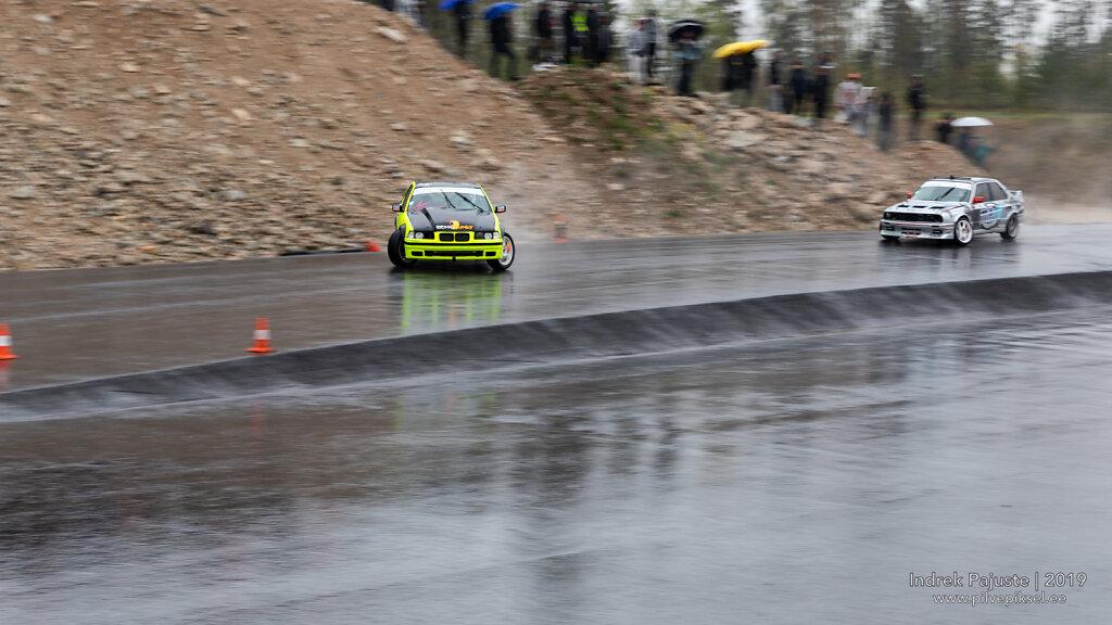 drift-90.jpg