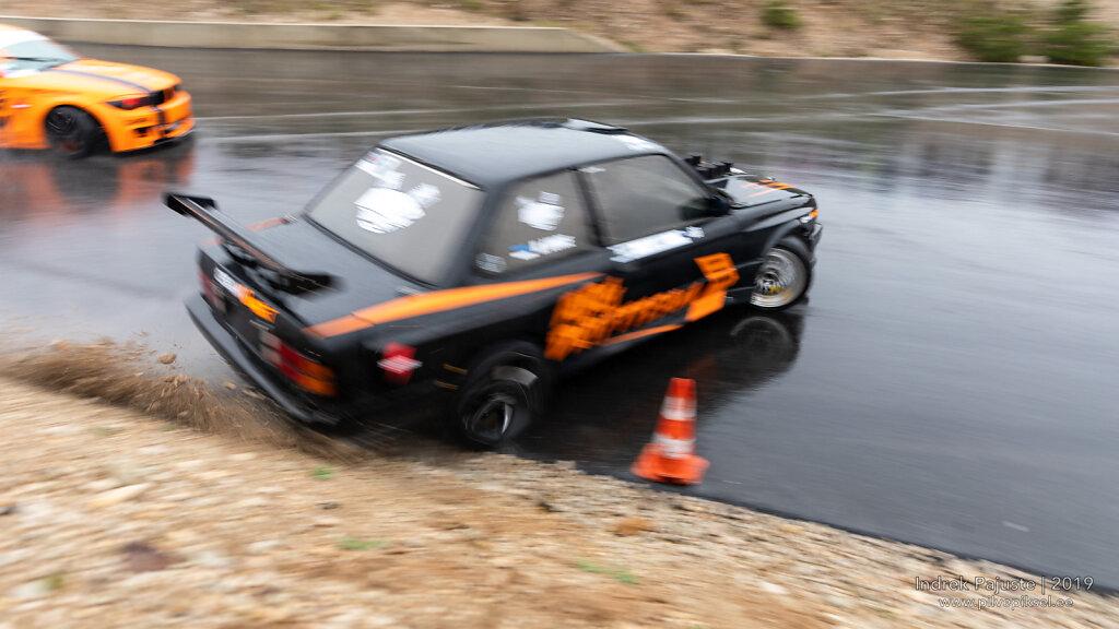 drift-97.jpg
