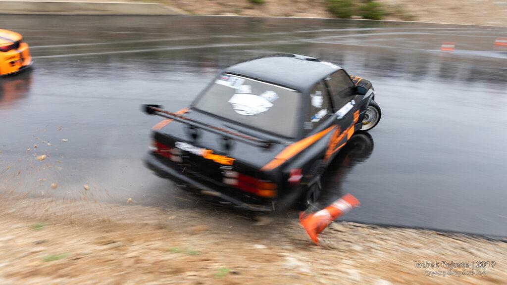 drift-98.jpg