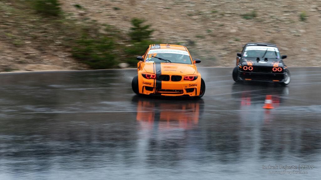 drift-101.jpg
