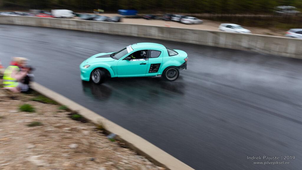 drift-108.jpg