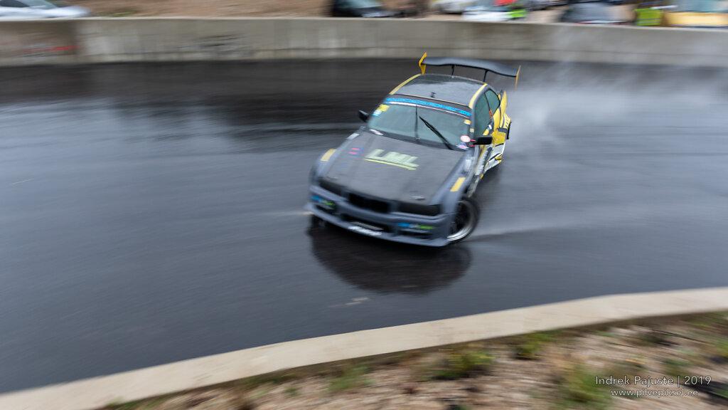 drift-123.jpg