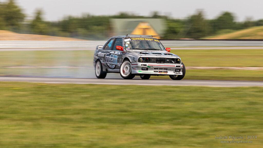 drift-184.jpg