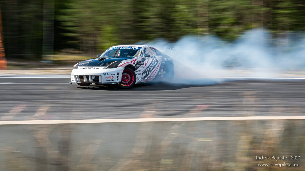 p2rnu-drift-10.jpg