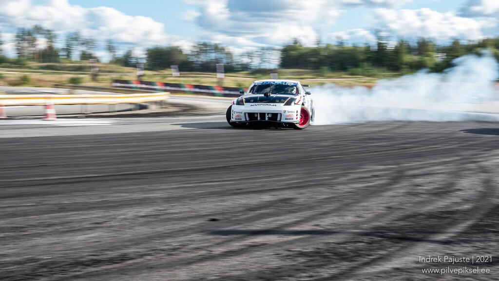 p2rnu-drift-11.jpg
