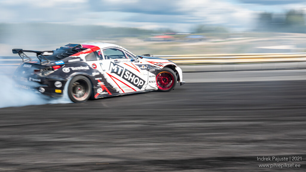 p2rnu-drift-13.jpg
