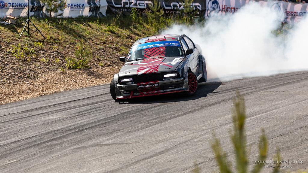 drift-8.jpg
