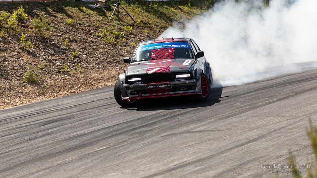 drift-9.jpg