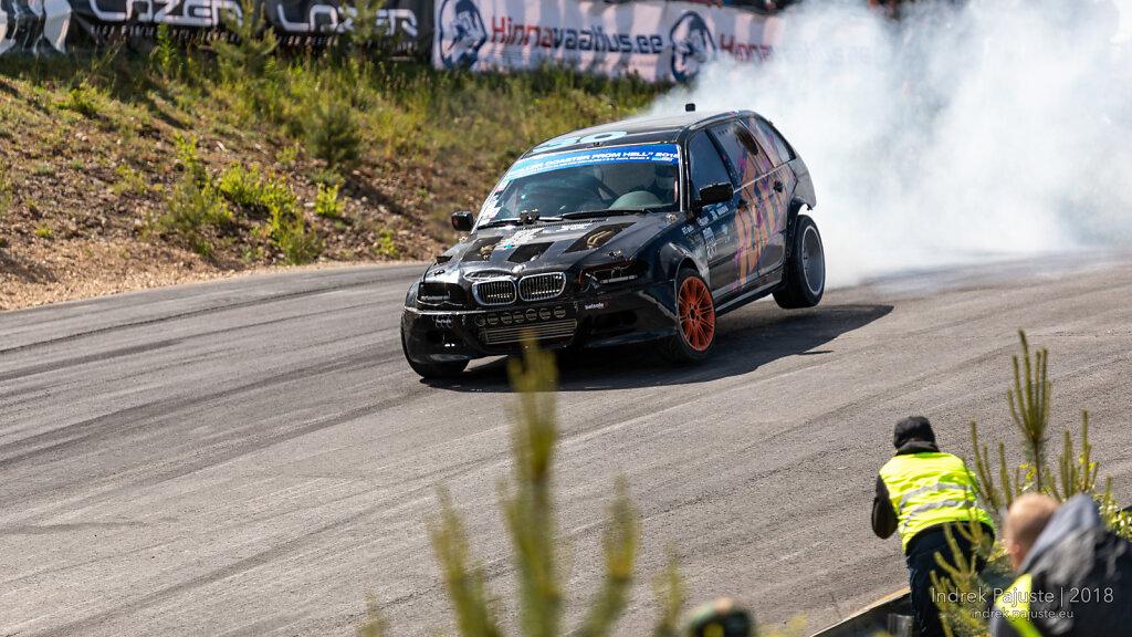 drift-11.jpg