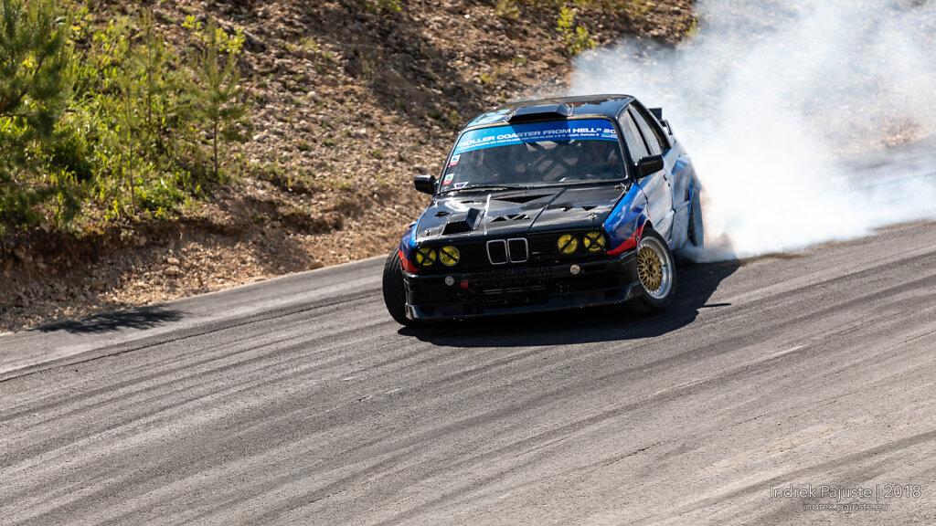 drift-13.jpg