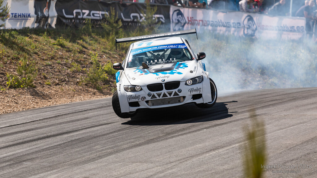 drift-20.jpg