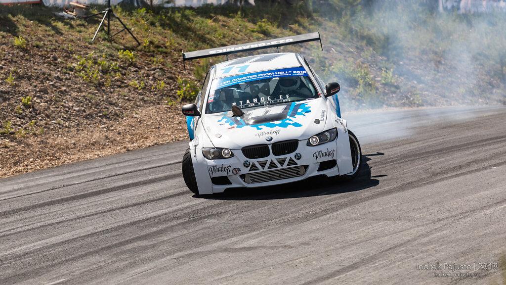 drift-21.jpg